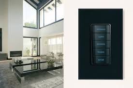 vantage innovative control systems light control shade