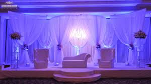 indian wedding decorators in ny indian wedding decorators ny inspirational reception portrait in