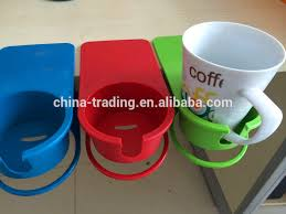 Table Cup Holder Office Kitchen Table Desk Drink Coffee Cup Holder View Coffee Cup