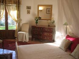 chambres d h es en corse villa vetricella chambres d hôte vue mer chambres olmeto plage