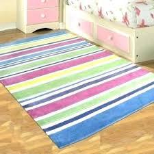 boys bedroom rugs kids bedroom rugs best 25 pink childrens rugs ideas on pinterest