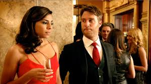 Limitless Movie Download by Limitless S01e15 Undercover 2016 Series Hdtv Hevc 720p Tuserie