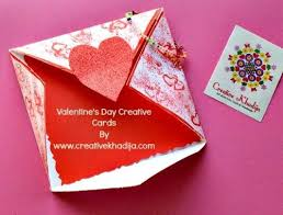 210 best card making ideas images on pinterest card making