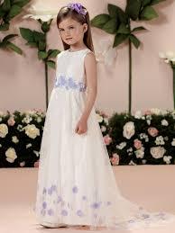 girls formal dress oasis amor fashion