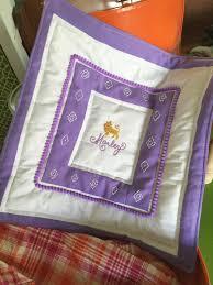 marleys baby shower gifts u2014 coffey creations
