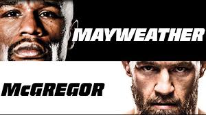 mayweather vs mcgregor how to watch in australia free and online