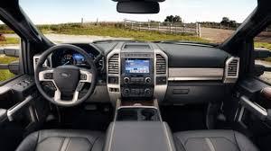 F250 Interior Parts Ford F250 Super Duty 2017 Review Price 2018 2019 New Trucks