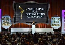 wga awards updating winners list for writers guild of america