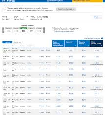 United Baggage Allowance Domestic United Releases Next Batch Of Basic Economy Routes