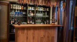 bar outdoor kitchen bar ideas wonderful prefab wet bar delicate