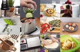 2013 best kitchen gadgets top new kitchen gadgets 2013 best