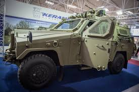armored military vehicles army to buy new armoured vehicles spectator sme sk