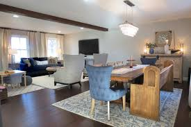 how to mix old and new furniture eclectic harmony how to mix old with new from a local interior