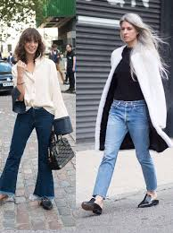 pintrest trends 596 best street style images on pinterest fashion weeks smart