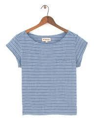 womens shirts mollusk surf shop
