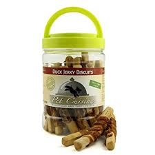 cuisine premium pet cuisine premium treats puppy chews snacks duck