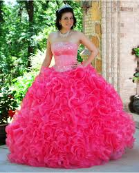 quinceanera pink dresses pink quinceanera dresses dressed up girl