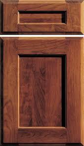 craftsman style kitchen cabinet doors 11 best cabinet door styles images on pinterest kitchen cabinets