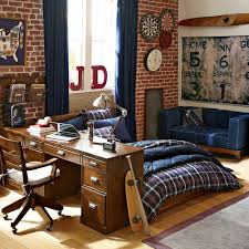 bedroom set with desk amazing paramount bed desk set pbteen pertaining to bedroom set with