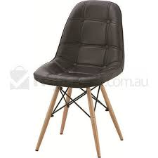 Eames Dining Chair Best 25 Eames Dining Chair Ideas On Pinterest Eames Chairs