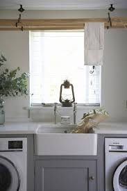 Coastal Cottage Kitchens - kitchen coastal cottage kitchen kitchen planner kitchen window