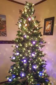 253 best cats in christmas trees images on pinterest christmas