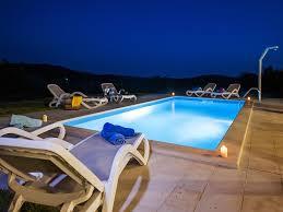 villa jana rovinj croatia booking com