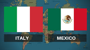 Green Red And White Flag These 10 Countries Have Copied Their Flags Funniestindian Com