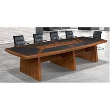 wood conference tables for sale buy office conference table online round conference table for sale