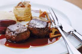 cuisine glace easy shortcut recipe for demi glace