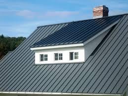 best 25 metal roofing supply ideas on pinterest used solar
