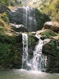 Rock Garden Darjeeling File Rock Garden Falls Darjeeling Jpg Wikimedia Commons