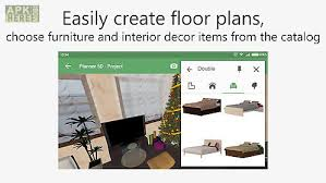 Home Design App For Android 100 Planner 5d Home Design App Planner 5d Home U0026