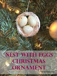 ornament gift 50 diy christmas ideas recipes crafts and more holidays