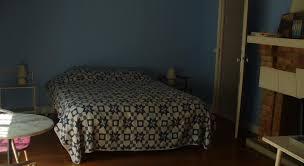 chambre d hote bois le roi maison d hôtes villa brindille réservez en ligne bed breakfast