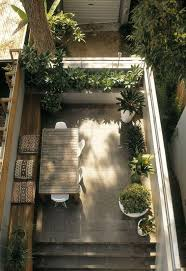 Narrow Backyard Ideas Garden Design Garden Design With Amazing Design Ideas For Small