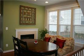 need a nice green color sand kitchen colors light home