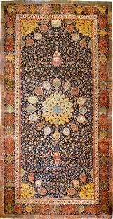 Oriental Rugs Los Angeles 426 Best Persian Rugs Images On Pinterest Persian Rug Persian