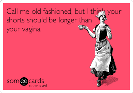 Old Fashioned Memes - fashioned dating memes