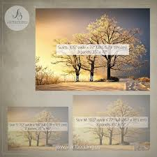 winter snow scene wall mural winter trees on sunset wall mural winter snow scene wall mural winter trees on sunset self adhesive peel stick wall