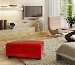 sitzbank wohnzimmer spektakuläre sitzbank rot sehr interessant machen ihr wohnzimmer