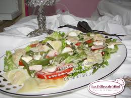 cours cuisine italienne cours cuisine italienne 28 images carpaccio de courgettes aux