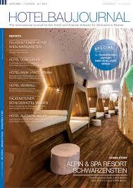 Wohnzimmer Bar Z Ich Kalkbreite Import Zurich Cooperative Housing New Ways Of Inhabiting By Dpr