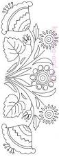 4043 best coloring pages images on pinterest drawings
