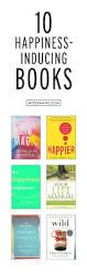 666 best books images on pinterest