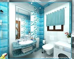 baby bathroom ideas boy bathroom ideas bullishness info
