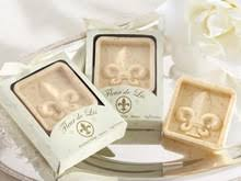 bridal shower soap favors online get cheap soap bridal shower favors aliexpress