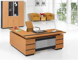 Modern Office Table Design Wood Office Ideas Modern Office Tables Inspirations Modern Office