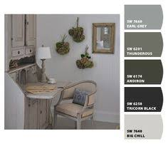 martha stewart sisal paint for our living room walls home my