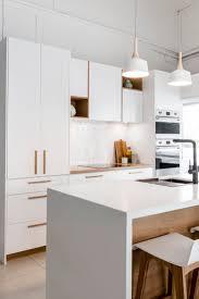 top 25 best scandinavian microwave ovens ideas on pinterest